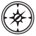 kompas-120x120