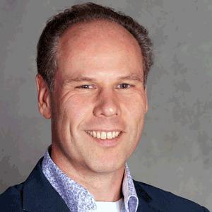 Erik Mathlener